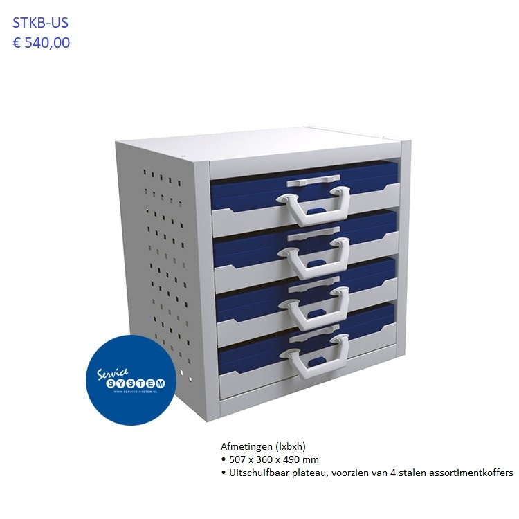 kofferblok 2